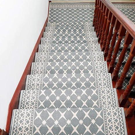 Stufenmatten In Verschiedenen Farben Teppiche Bader