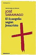 El evangelio según Jesucristo (Contemporánea)