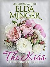 The Kiss (Contemporary Romance)
