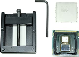 BoArt CPU Delid Tool for Intel LGA 115X 3770K 4790K 6700K 7700K 8700K