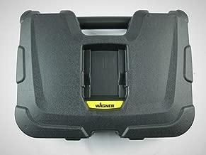 Wagner 2366226 JN Furno Carry Case -OEM