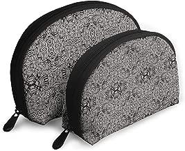 Best renaissance pouch pattern Reviews