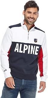 Polo Ralph Lauren Men's 7.1072E+11 Sweatshirts