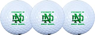 fighting sioux golf