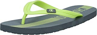 CHAMPION Big Classic, Men's Fashion Sandals