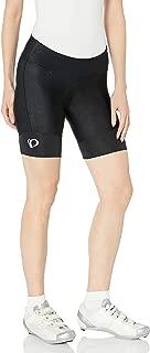 PEARL IZUMI Women's Pursuit Attack Shorts