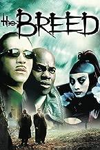 Best the breed vampire movie Reviews