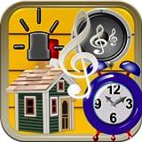 Alarmas Para Casa