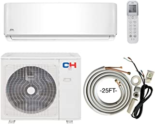 Best split ductless ac Reviews