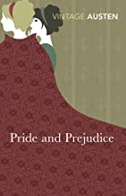 Pride and Prejudice, Annotated (Vintage Classics) (English Edition)