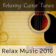 Relax Music 2016