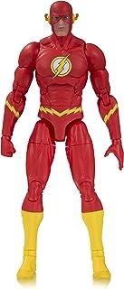 DC Collectibles DC Essentials: The Flash Action Figure