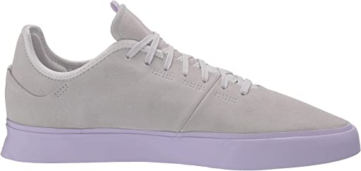 Crystal White/Purple Tint/Footwear White