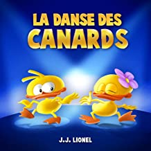 la danse des canards mp3