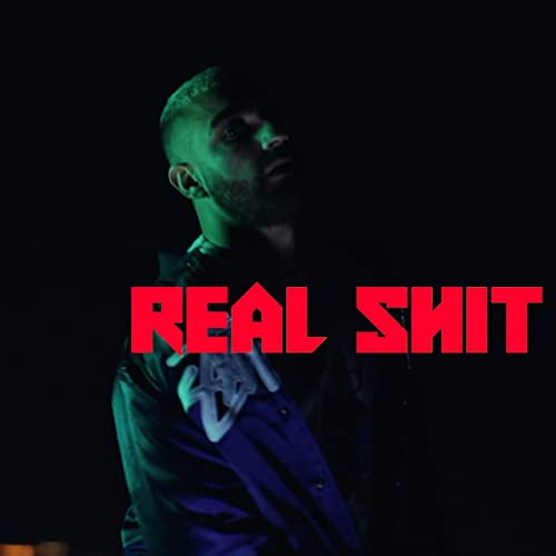 Amazon.com: Real Shit (feat. Wild) [Explicit]: Koboy & Dirty ...