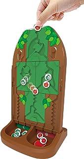 ハナヤマ ロジカルニュートン 賢くなるパズルゲーム ニュートンのリンゴ