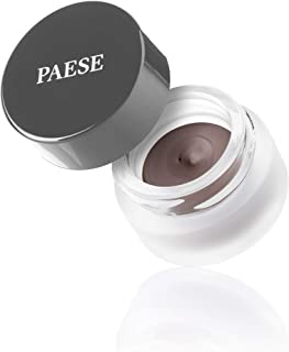 Paese eyebrow Couture Pomade - 01 Taupe