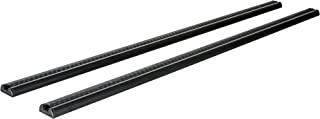 Rhino Rack Pioneer Accessory Bar (C-Channel) (1360mm / 4.4ft)
