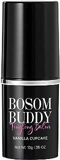Bosom Buddy Tingling Lip and Nipple Balm - by Pure Romance (Vanilla Cupcake)