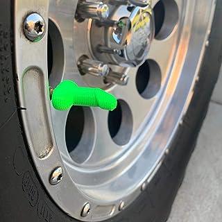 Suchergebnis Auf Für Reifen Ventilkappe Gruen Auto Motorrad
