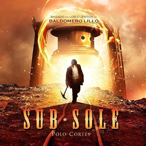 a8326eb944e89 Prólogo Debajo del Sol de Polo Cortés en Amazon Music - Amazon.es