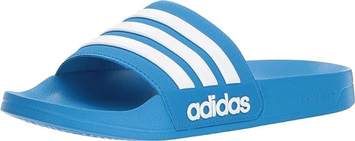 30259eedf23 adidas Adilette Shower   Zappos.com