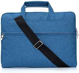 Zhangl Netbook Bag For 11.6 Pulgadas y Debajo de Macbook, Samsung, Lenovo, Sony, DELL Alienware, CHUWI, ASUS, HP Netbook Bag