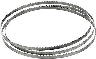 Sågband bandsågblad för bandsåg 1425 x 9,53 mm/6 TPI