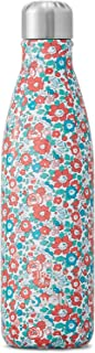 S'well Vacuum insulated Stainless Steel Water Bottle, 500mL, Betsy Ann