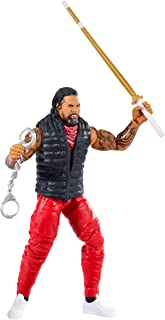Best the usos figures Reviews