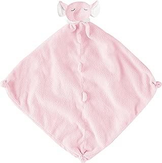 Angel Dear Blankie, Pink Elephant