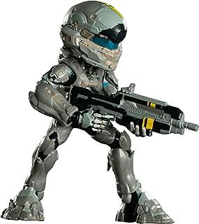 JINX Halo 6