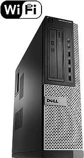 Best discount barebones computer Reviews