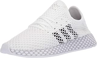 Best adidas deerupt all white Reviews