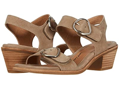 Sofft Sedrina (Stone Buttersoft) Women