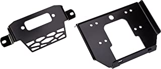 KFI Products 101350 Winch Mount RZR 1000 Turbo