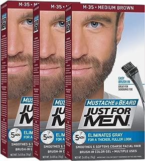 Best just 4 men Reviews