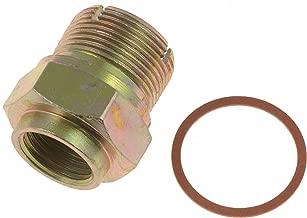 Best carburetor inlet repair fitting Reviews