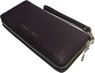 MICHAEL Michael Kors Jet Set Travel Continental Wallet Wristlet