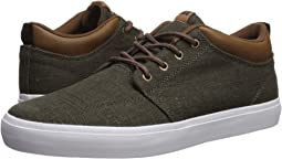 b1036312e9ae5 Men's Shoes Latest Styles + FREE SHIPPING | Zappos.com