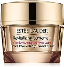 Estée Lauder Revitalizing Supreme+ Global Anti-Aging Cell Power Creme, 1 oz / 30 ml