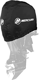 Best mercury cowling cover Reviews