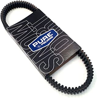 Polaris Ranger, RZR Drive Belt OEM 3211162