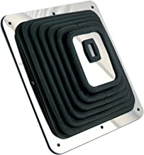 Spectre Performance 6284 Large Shift Boot