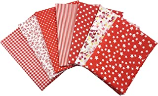 Best discount patchwork fabric Reviews