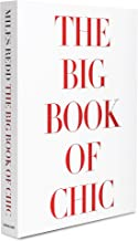The Big Book of Chic (Classics)