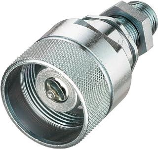 Voswinkel HP10-2-L1522 Giunto Push-Pull Maschio Serie 3 15-L