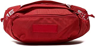 Toysdone Fanny Pack New II Travel Bum Bags Running Pocket for Men Women (Red)