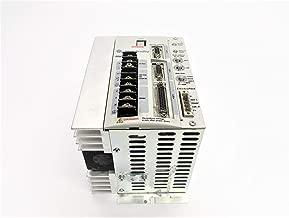 Allen Bradley 2098-DSD-020X-DN SER. C F/W V1.52 UNMP