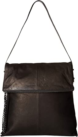 Botkier - Irving Hobo